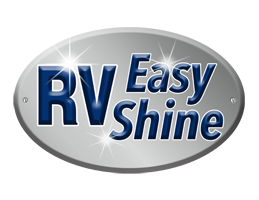 RV Easy Shine